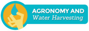 agronomy-and-water-366x128