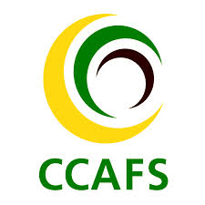 CGIAR Research Program on Climate Change, Agriculture, and Food Security (CCAFS)