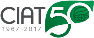 ciat50-logo_full-color